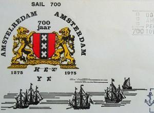 sail1975c
